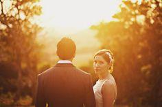 #weddingphotog