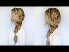 Different Hair Styles How To Clip In Extensions For Different Hairstyles  Missy Sue