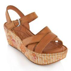 de46418d705c 16 Best My born Sandals. images