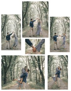 Ideas for engagement photos # ideas # engagement photos - Parchen Fotos Outdoor Engagement Photos, Engagement Photo Poses, Engagement Photo Inspiration, Engagement Couple, Engagement Shoots, Engagement Photography, Funny Engagement Photos, Wedding Photography, Country Engagement