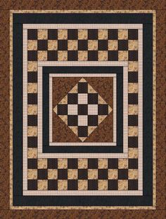 Wood Valley Designs 3 Yard Patterns--plus patterns for 5, 10, and 15 yard designs. ---all free
