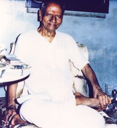 """Nobody suffers in a play, unless one identifies himself with it. Don't identify yourself with the world and you will not suffer.""  Nisargadatta Maharaj"
