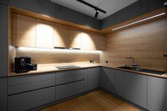 Kitchen Room Design, Best Kitchen Designs, Kitchen Sets, Modern Kitchen Design, Kitchen Interior, Modern Kitchen Cabinets, Kitchen Furniture, Furniture Design, Kitchen Cabinet Design
