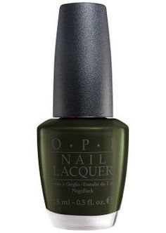 15,90€. OPI Nail Lacquer Here Today... Aragon Tomorrow