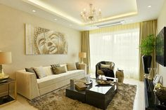 Living Room Designs Indian Style  Indian Style Indian Living Simple Living Room Designs Indian Homes Design Ideas