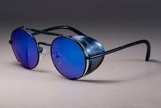 Round Metal Sunglasses, Retro Sunglasses, Sunglasses Online, Sunglasses Women, Electric Sunglasses, Polarized Sunglasses, Sarah Connor Terminator, Terminator 2, Minimalist Outfit
