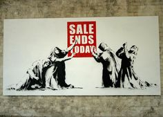 Our collection of popular Banksy stencils from the infamous street artist. Variety of different designs from Banksy. Beautiful graffiti stencil art made in USA! Banksy Graffiti, Arte Banksy, Banksy Canvas, Street Art Banksy, Graffiti Artwork, Bansky, Banksy Prints, Stencil Graffiti, Graffiti Artists