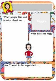 how to become a special needs teacher& 39