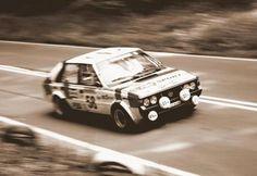 Polonez goin' hard Rally Car, Polish, Cars, Vitreous Enamel, Autos, Car, Automobile, Nail, Nail Polish