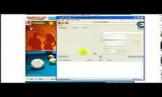 JailBreaK Hacker 8 Ball Pool Auto Win Instant New  #JailBreaK #Hacker  #8BallPool #games