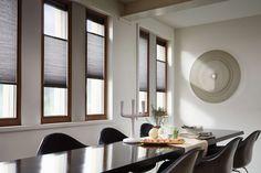 11 best raambekleding raamdecoratie images on pinterest kobe