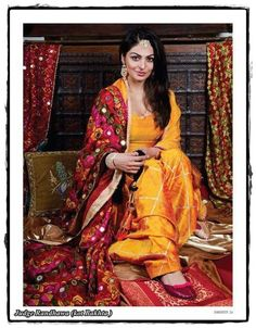 neeru bajwa in suit - Google Search