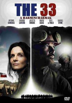 CB01.CO | FILM GRATIS HD STREAMING DOWNLOAD ALTA DEFINIZIONE