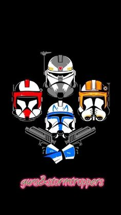 Star Wars Logos, Star Wars Facts, Star Wars Poster, Star Wars Humor, Star Wars Clone Wars, Lego Star Wars, Star Wars Pictures, Star Wars Images, Star Wars Dark Side