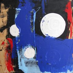 Serge Lemoyne Projects, Painting, Painters, Artists, Log Projects, Blue Prints, Painting Art, Paintings, Painted Canvas