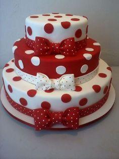 Resultado de imagen para bolos cake