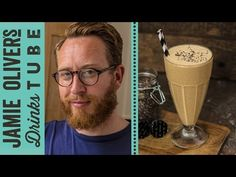 Top five iced coffees from around the world - Jamie Oliver | Features