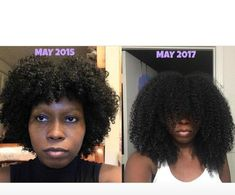 Hair growth secrets to properly care and grow hair longer and faster - Hair growth for black women using all natural remedies for long natural hair to grow natural long hair with ease. Black Ponytail Hairstyles, Black Women Hairstyles, Weave Hairstyles, 4b Natural Hairstyles, Hairstyles 2016, School Hairstyles, Natural Hair Growth Tips, Natural Hair Journey, Natural Hair Highlights