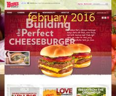 Wendys Coupons PROMO expires May 2020 Hurry up for a BIG SAVERS Wendy 's is a nationwide fast - food restaurant. Cigarette Coupons Free Printable, Free Printable Coupons, Free Printables, Store Coupons, Grocery Coupons, Wendys Coupons, Dollar General Couponing, Coupons For Boyfriend, Coupon Stockpile