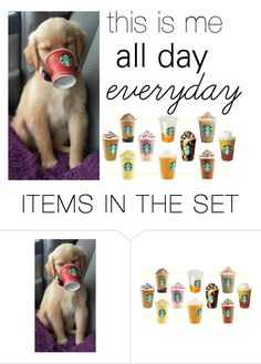 """""""This is me"""" by leal23 ❤ liked on Polyvore featuring art"""