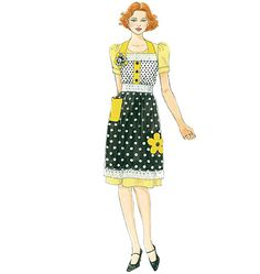 womens aprons - Google Search