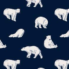 bears print from our collection Shoes Sport, Bear Print, Bears, Kids Room, Snoopy, Celestial, Outdoor, Fictional Characters, Collection