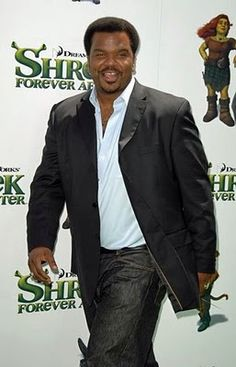 Craig Robinson Shrek Red Carpet Funny Comedian laughing happiness handsome man Craig Robinson, Funny Comedians, Wall Of Fame, Big Men Fashion, Big Guys, Shrek, Handsome Man, Screenwriting, Laughing