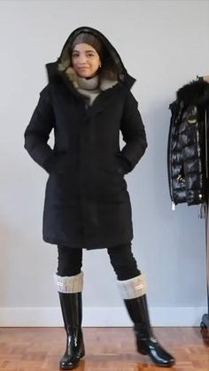 Cute Fall Outfits, Winter Outfits Women, Casual Outfits, Winter Fashion Casual, Autumn Winter Fashion, Looks Style, Winter Looks, Mode Outfits, Ideias Fashion