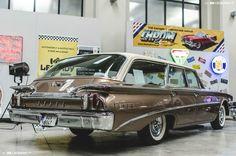 1960 Edsel