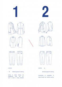 Fashion Portfolio Layout, Portfolio Ideas, Portfolio Design, Miss Match, Fashion Sketchbook, Illustration, Pattern, Portfolio Design Layouts, Patterns