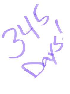 I just love you. I'm sick Hun