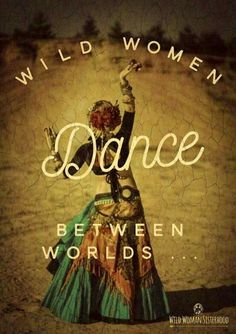 Here is a collection of great dance quotes and sayings. Many of them are motivational and express gratitude for the wonderful gift of dance. Tribal Fusion, Gypsy Life, Gypsy Soul, Danza Tribal, Belly Dancing Classes, Tribal Belly Dance, Sacred Feminine, Dance Quotes, Just Dance