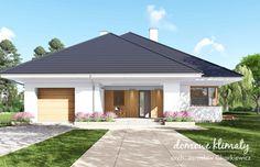Bungalow, House Plans, Outdoor Decor, Home Decor, Home Colors, Projects, Decoration Home, Room Decor, House Floor Plans