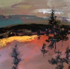 Peter Doig                Gerhard Richter    Andrew Wyeth Edward Hopper           Anselm Kiefer               David Hockney          ...