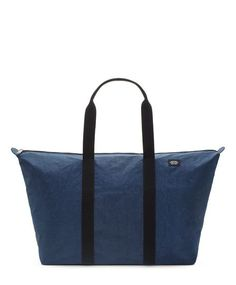 Designer Gifts for Him: Jack Spade Men's Gifts Designer Wallets, Designer Purses, Jack Spade, Wholesale Bags, Purses And Handbags, Leather Men, Louis Vuitton, Tote Bag, Store