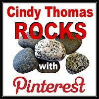 Painting Rock & Stone Animals, Nativity Sets & More: Rock Painting Ideas: Dogs and Puppies
