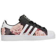 Tendance Chausseurs Femme 2017 adidas superstars need these ! - Tennis Adidas - Ideas of Tennis Adidas - Tendance Chausseurs Femme 2017 Description adidas superstars need these ! Cute Shoes, Women's Shoes, Me Too Shoes, Shoe Boots, Shoes Sneakers, Sneakers Adidas, Heeled Boots, Ankle Boots, Floral Sneakers