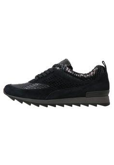 Kennel + Schmenger WAVE - Sneakers laag - ocean/grau - Zalando.be