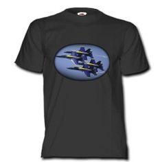 Aircraft design | Buy the t-shirt Blue Angels, Blue Angels F18 hornet | TEE SHIRT COMBOUTIQUE : printing t shirt, custom t-shirt, design your own t-shirt