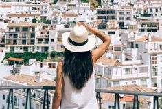 European Holidays that You Need to Have on Your Bucket List The 10 Most Underrated European Cities to Travel to This Summer Best Places To Travel, New Travel, Summer Travel, European Vacation, European Travel, Vacation Pictures, Travel Pictures, Wander Woman, European City Breaks