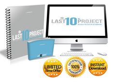 Last 10lbs Project Legit, Last 10lbs Project Review, Last 10lbs Project Scam - http://legitbonusreviews.com/last-10lbs-project-review-by-kathie-is-last10lbsproject-scam/  - Diets & Weight Loss, Health & Fitness