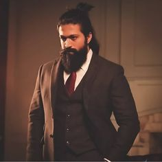 Film Images, Actors Images, Couples Images, Photo Poses For Boy, Boy Poses, Actor Picture, Actor Photo, Beard Styles For Men, Hair And Beard Styles