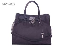Michael Kors Hamilton Tote : Michael Kors Outlet, Welcome to Authentic Michael Kors Outlet ,Cheap and Fashional michael kors handbags,michael kors purses and michael kors wallets on sale.$73.00
