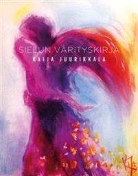 Sielun värityskirja, My Film Mindfulness, Pdf, Books, Movie Posters, Painting, Film, Movie, Libros, Films