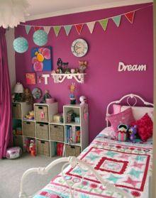 外国のかわいい子供部屋【No.30】|◆世界のカラフルインテリア◆DECOZY◆