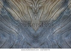 Find Textured Wood Abstract stock images in HD and millions of other royalty-free stock photos, illustrations and vectors in the Shutterstock collection. Thousands of new, high-quality pictures added every day. Textured Background, Vectors, Photo Editing, Royalty Free Stock Photos, Illustrations, Abstract, Wood, Artist, Pictures