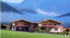 Apartment St. Ulrich am Pillersee 3 - #Apartments - $72 - #Hotels #Austria #SanktUlrichamPillersee http://www.justigo.in/hotels/austria/sankt-ulrich-am-pillersee/apartment-st-ulrich-am-pillersee-3_38168.html