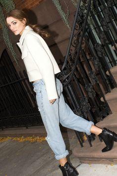 ¿Te falta inspiración para crear tus looks? Hemos seleccionado las mejores tendencias de la colección de Zara otoño invierno 2013/14