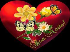 mensagem boa noite, mensagem bom dia,mensagens whatsapp, datas comemorativas, Vídeos para WhatsApp, Dia das Mães,Feliz Aniversário, mensagem gospel