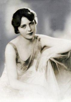 Christa Tordy 1904–1